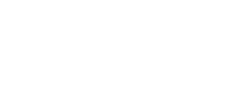 AMIDAS Photography Studio London