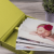 The Baby Bump Boudoir or Newborn Baby Photoshoot | AP-Folio-Box-Mat.PNG